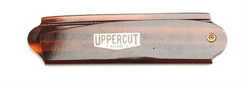 uppercut_flip_comb