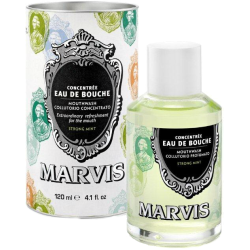 marvismouthwash120