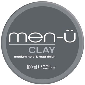 men-u_clay_ireland