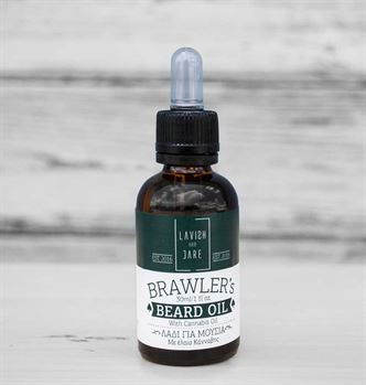 brawlers_beard_oil