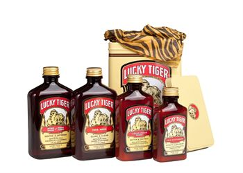 lucky-tiger-grooming-essentials