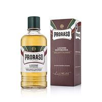 proraso-sandalwood-aftershave400ml