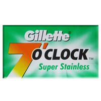 gillette-7-o-clock-double-edge_4
