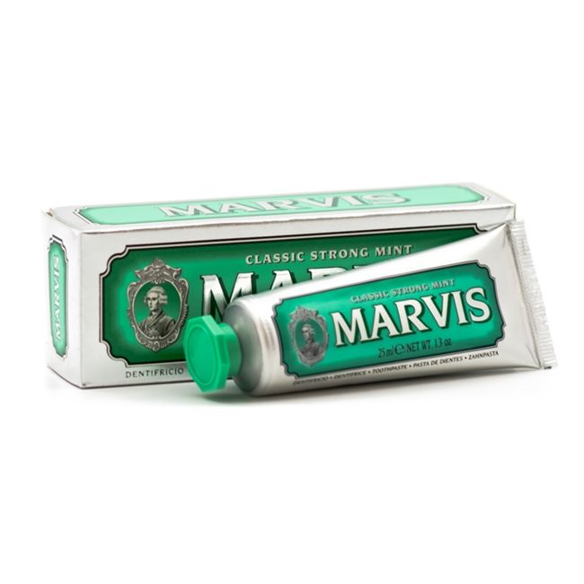 marvis_classic_mint25ml