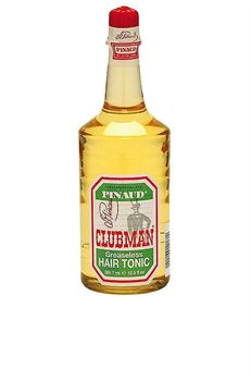 clubman-hair-tonic