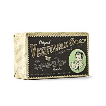 dapper_dan_veg_soap