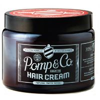pomp_co_haircream_large