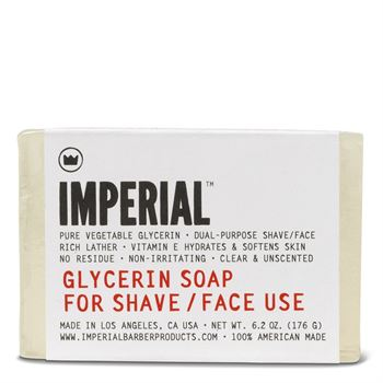 imperial_glyc_soap