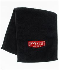 uppercut_neck_towel