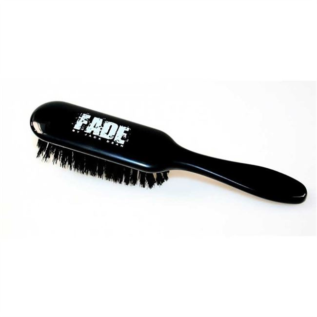 jd_fade_brush
